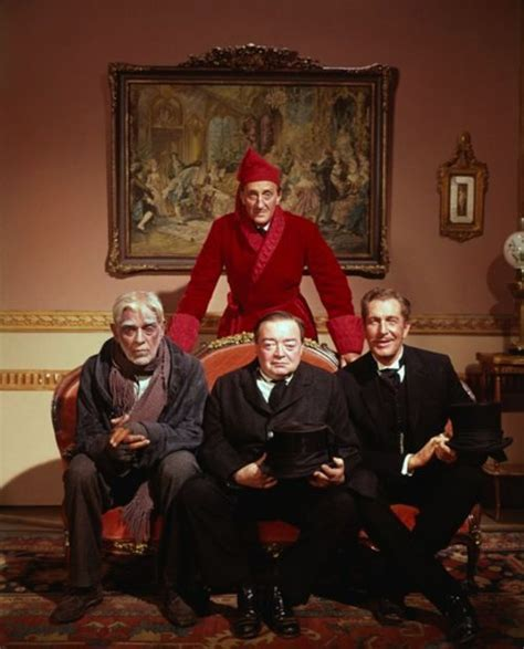 film comedy of terrors 135 best the king of horror vincent price images on