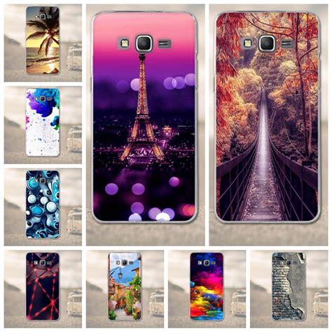popular phone skins samsung buy cheap phone skins samsung