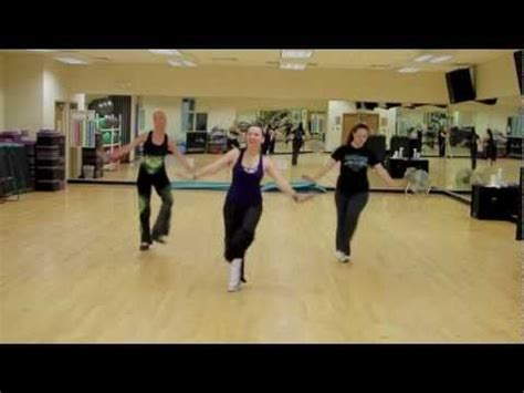 zumba swing song 371 best images about zumba routines on pinterest
