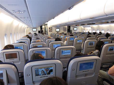 worst seat   plane    difficult