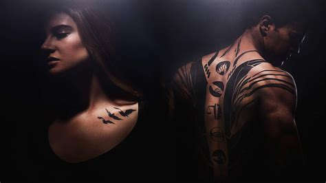 tattoo couple wallpaper wallpapers 38 wallpapers adorable wallpapers