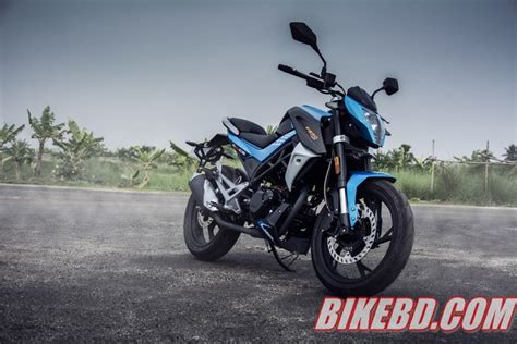 new year offers race motorcycles new year offer bikebd