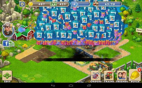 download game android township mod outdated township ver 1 6 5 alphagamers android
