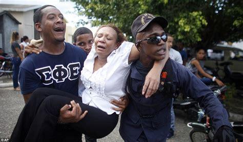 imagenes fuertes oscar taveras oscar taveras funeral sees thousands honour st louis