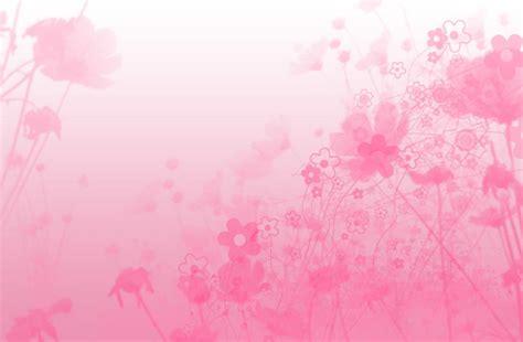 wallpaper hd android pink pink wallpaper aplicaciones android en google play
