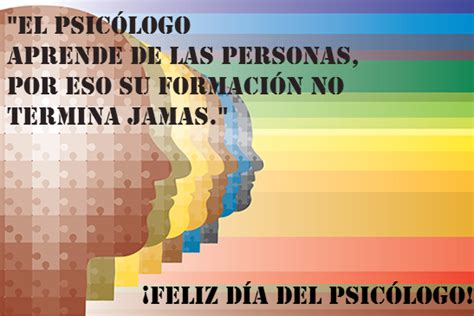 imagenes feliz dia psicologa argentina 161 feliz d 237 a del psic 243 logo paperblog