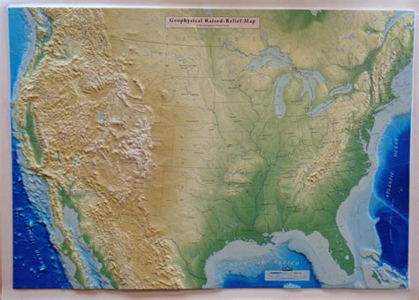 usa altitude map altitude map usa northeast us elevation map globe