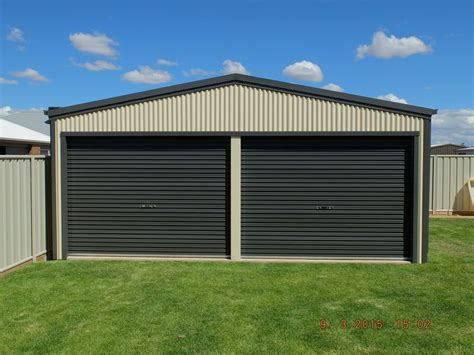 shed plans home hardware shed homes vic