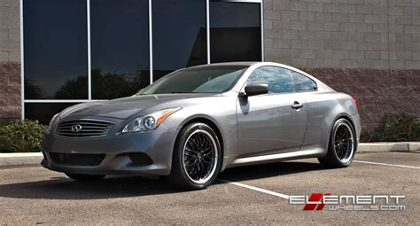 2006 infiniti g37 coupe infiniti g35 wheels and g37 wheels and tires 18 19 20 22
