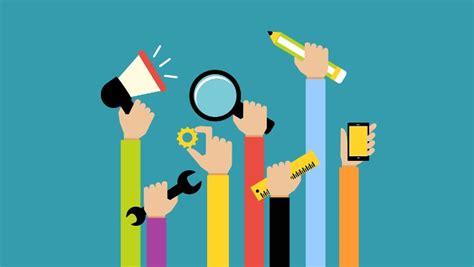 best tools for designer developer marketer make money from blogging 40 blogging tools you absolutely