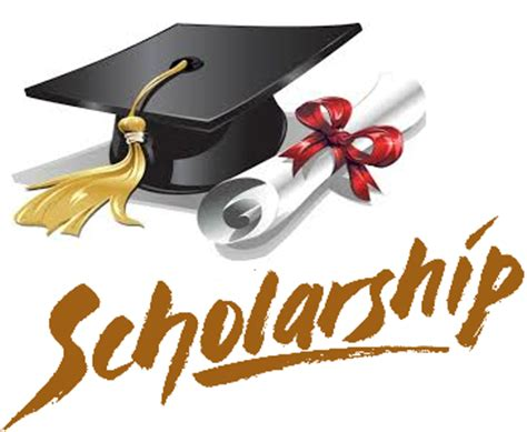 Getting The Scholarship If You Are Getting Mba by The Gap Year Escape Scholarship Programme 2016 17