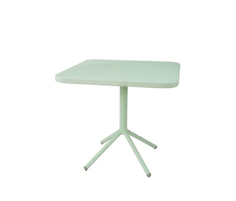 counter height square folding table folding square counter table 80x80x74 folding square