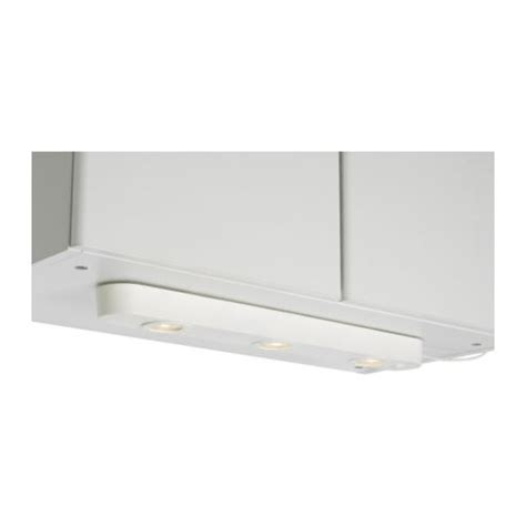 ikea kitchen lights under cabinet ikea 365 glass clear glass under cabinet under