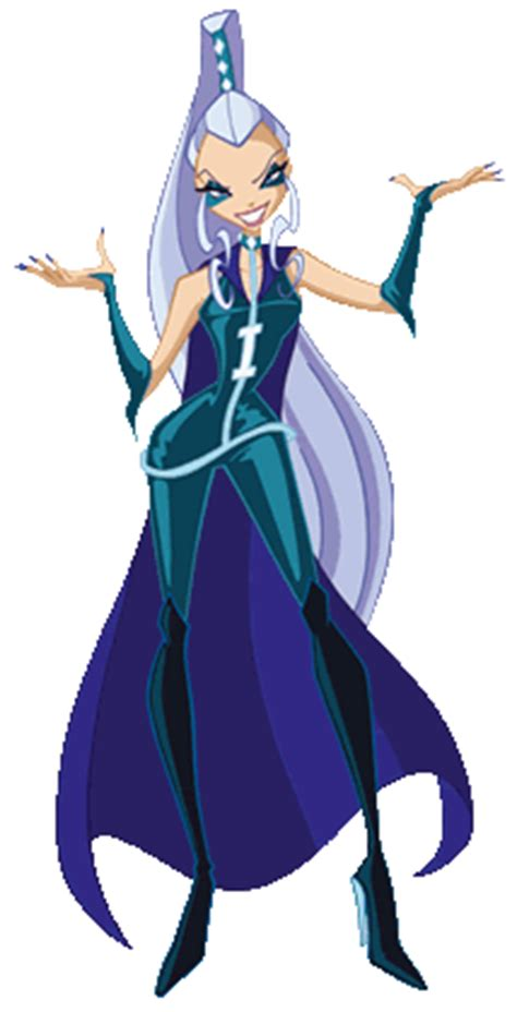 black magic doll witcher 3 image winx club icy png kaleb10 wiki wikia