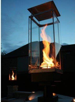 outdoor fire lamps ideas  foter