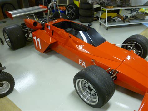 for car vintage and historic race cars for sale