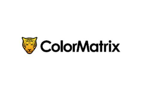 color matrix polyone to expand via colormatrix in africa 2012 06 27