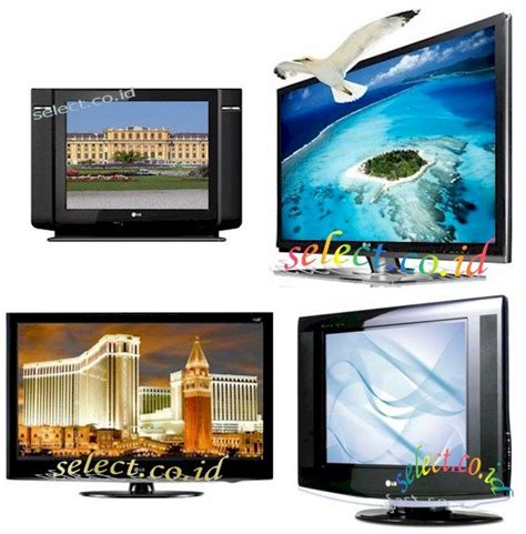 Tv Lcd Murah adpost indonesia used audio electronics for