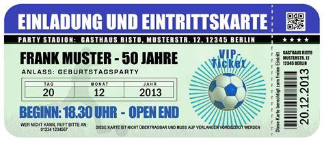 Word Vorlage Eintrittskarte Einladungskarten 50 Geburtstag Vorlagen Kostenlos Einladung Zum Paradies