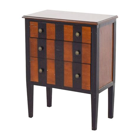 pier one imports end tables pier one side table pier 1 side table delmarva furniture