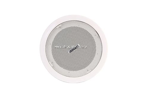 dsppa dsp901 ceiling speaker covers with transformer buy
