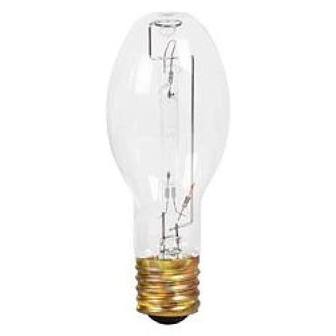 Lu Philips Mercury 400 Watt lu70 mogul cl lu70 mogul cl lightbulbs