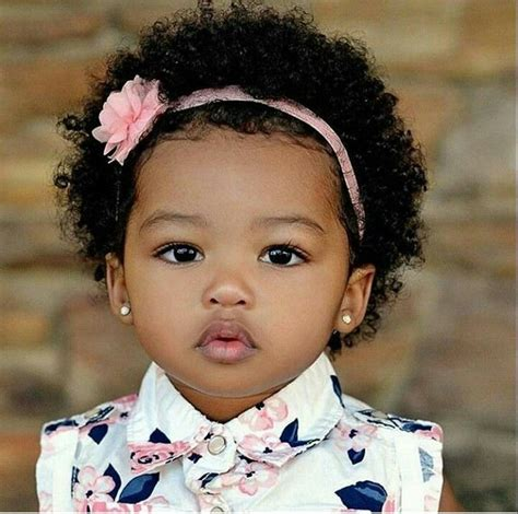 hairstyles for babies from white hair styles 60americans