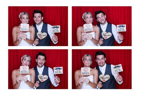 wedding photographer newcastle photo booth hire shottle hall wedding photo booth laura and tomsnapcandy