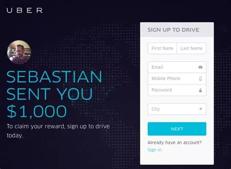 Can I Drive For Uber With A Criminal Record Driving For Uber Requirements Can You Drive For Uber If