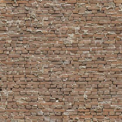 BrickSmallSloppy0023   Free Background Texture   brick