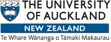 Auckland Mba Ranking by Business School Rankings From The Financial Times Ft
