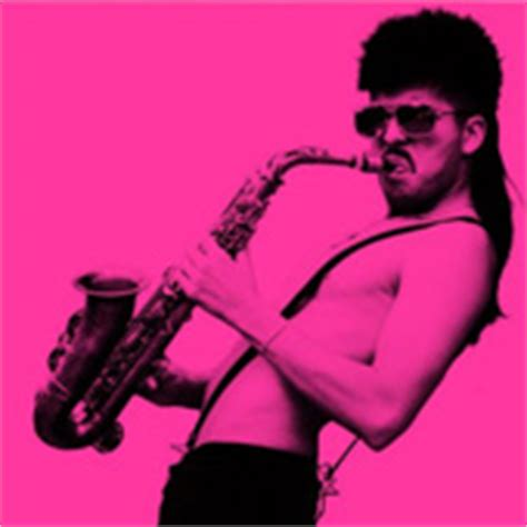 Sexy Sax Man Meme - comedycalls sexy sax man careless whisper send free