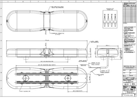 28 britax light bar wiring diagram k