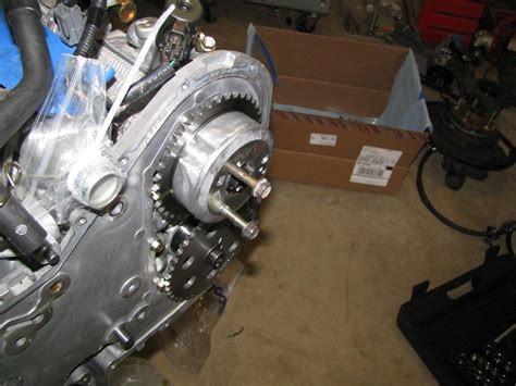 how do you remove the camshaft sprocket on a 1997 gmc jimmy how do you remove the camshaft sprocket on a 2007 bmw 3 series how do you remove camshaft