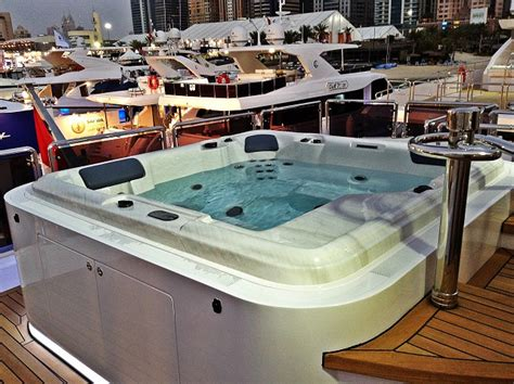 boat prices during recession money can t buy me love only luxury super yachts