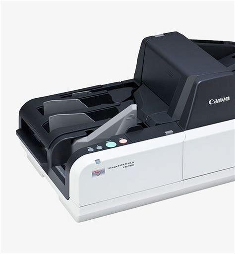 scanner ufficio scanner per la casa e l ufficio canon uk