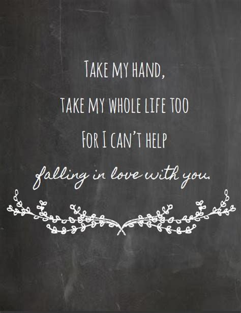 Song Quotes Best 25 Song Lyric Quotes Ideas On