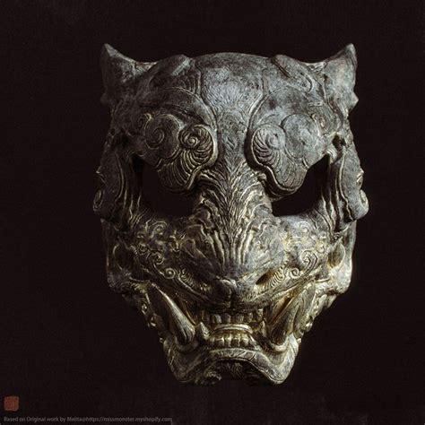 tattoo animal mask 1000 ideas about tiger mask on pinterest mascara