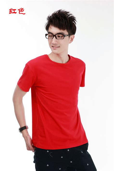 T Shirt Pria Motif Satwa kaos polos katun pria o neck size m 86102 t shirt white jakartanotebook