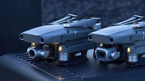 drony specjalistyczny sklep  dronami megadronpl
