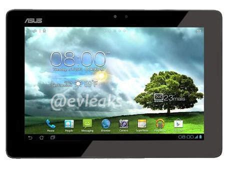 live wallpaper asus padfone asus padfone 2 live in video il tablet 232 nudo notebook