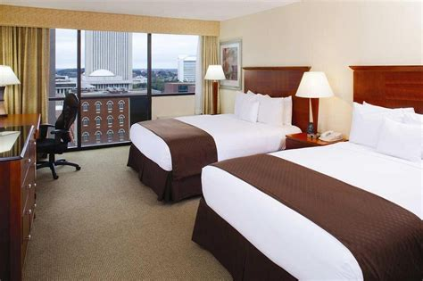 rooms to go tallahassee doubletree by hotel tallahassee reviews photos rates ebookers