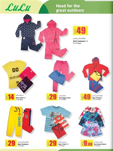 Promo Gfs Lulu Sweater Termurah apparel toys special offer lulu discountsales ae discount sales special offers and