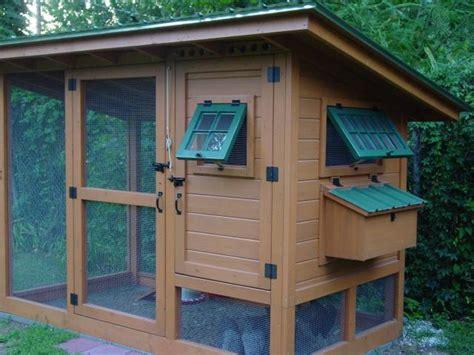chicken coop ventilation fans chicken coop ventilation designs 14 add fans inside