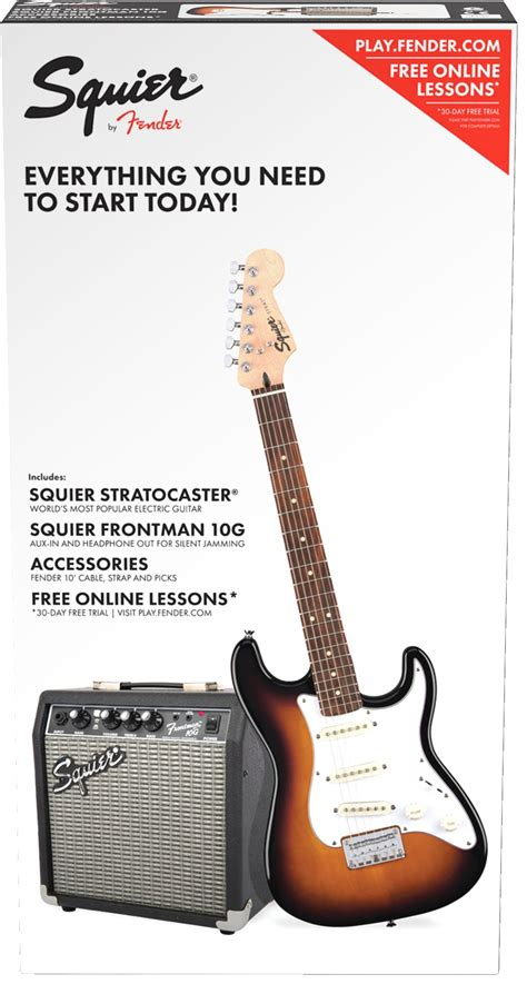 Can You Use Guitar Center Gift Cards Online - gifts of experience online guitar lessons fender guitar sweepstakes all for the