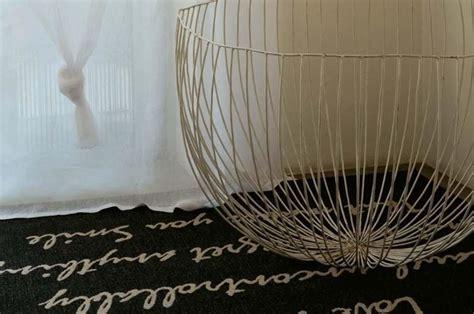 tappeto leroy merlin tappeti di design moderni tappeti