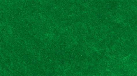 Mediterranean Paint Colors Interior Poker Table Felt Jpg 1024 215 576 Casino Night Fundraiser