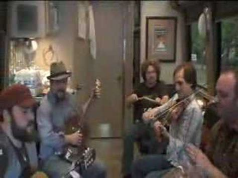 all alright lyrics zac brown band zac brown band all alright official video doovi