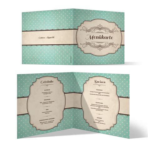 Hochzeit 50er by 252 Karten Hochzeit 50er Jahre Vintage In Mintgr 252 N