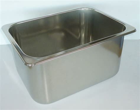 sink inserts stainless steel clickonstore catering equipment ltd